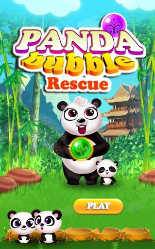 免費下載解謎APP|熊貓泡沫 app開箱文|APP開箱王