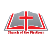 Firstborn Church