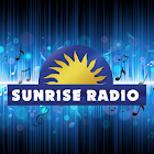 SUNRISE RADIO icon