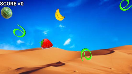 KidsOdiaPlay - náhled