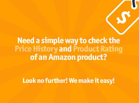 Amazopen - Price Tracker for Amazon