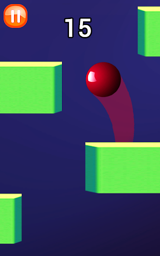 Side Jump Adventure 1.0 de.gamequotes.net 1