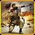IGI: Military Commando Shooter file APK for Gaming PC/PS3/PS4 Smart TV