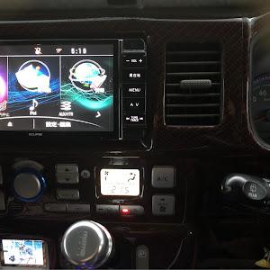 エブリイワゴン DA64W のカスタム事例画像 馬力工房さんの2018年08月16日05:26の投稿
