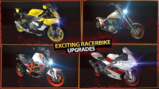 Highway Moto Rider 2 1.4 app download 2