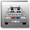 UU Kepolisian icon