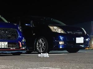 キャストスポーツ  GT-R  ZGMF-X20Aのカスタム事例画像 Takaちん さんの2020年09月27日22:48の投稿