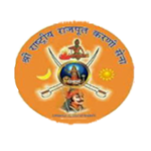 Rashtriya Rajput Karni Sena (app)