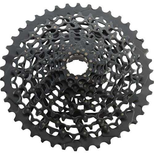 SRAM XG-1175 Cassette 10-42 11-Speed