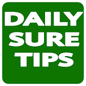 Betting Tips:- sure 2+ daily