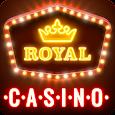 Royal Casino Slots - Huge Wins