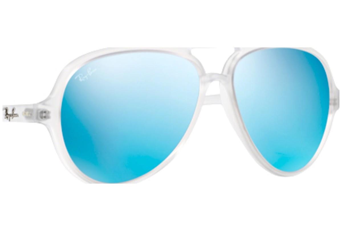 ... promo code for gafas de sol ray ban cats 5000 rb4125 c59 646 17 6926f  6b190 5ffcb9a3e8d6