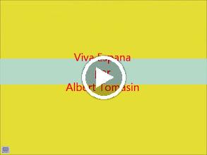 Video: Viva Espana