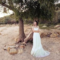 Wedding photographer Polina Gorshkova (PolinaGors). Photo of 29.07.2018