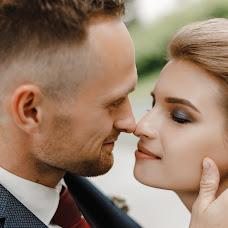 婚禮攝影師Andrey Voroncov(avoronc)。09.07.2019的照片