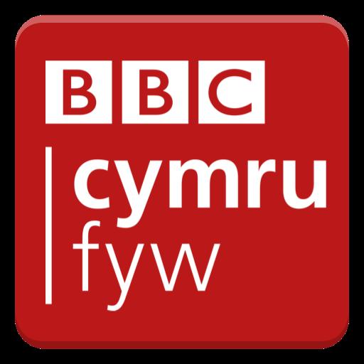 BBC Cymru Fyw Icon