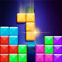 Block Puzzle Stars icon