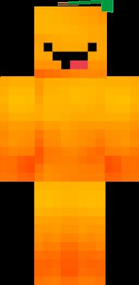 mangoland