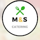 M&S Catering Download for PC Windows 10/8/7