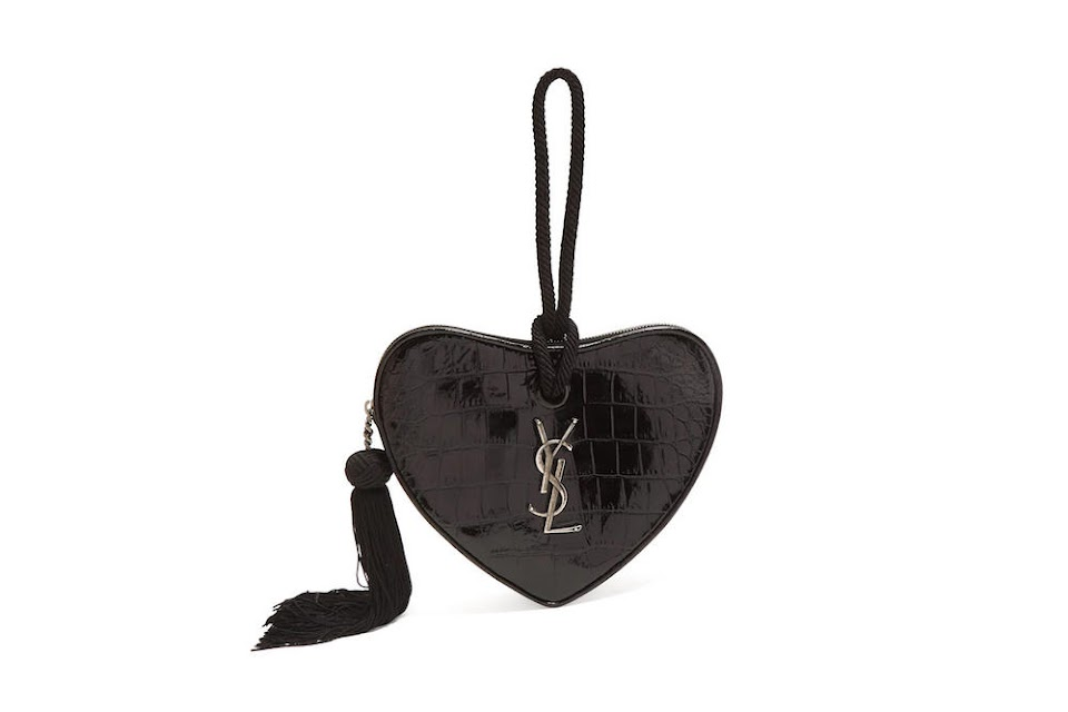 https___hypebeast.com_wp-content_blogs.dir_6_files_2018_08_saint-laurent-ysl-heart-shape-bag-1