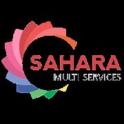 Sahara Multi Services