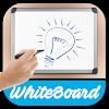 Best 10 Whiteboard Apps