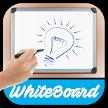 Whiteboard - Draw Paint Doodle APK