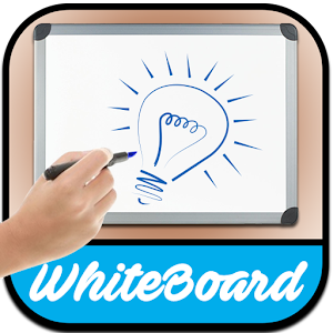 whiteboard draw paint doodle android apps on google play