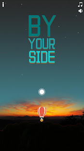 Download By Your Side —— Rise up For PC Windows and Mac apk screenshot 5