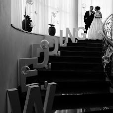 Wedding photographer Karen Egnatosyan (egnatosyan). Photo of 30.08.2017