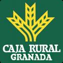 Caja Rural Granada icon