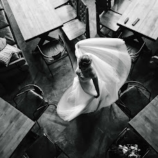 Свадебный фотограф Евгения Черепанова (JaneChe). Фотография от 15.08.2018