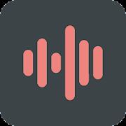 Voice Recorder - Audio Recorder, Sound Recorder
