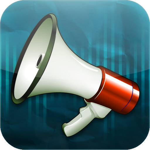 Soundbox Free Icon