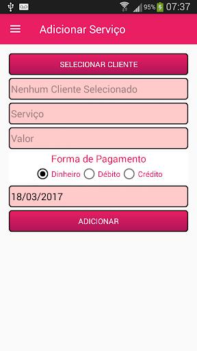 Neide Beauty Pro 3.5 screenshots {n} 4