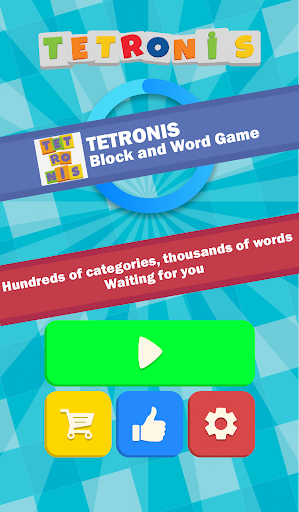 Tetronis 1.0.13 {cheat|hack|gameplay|apk mod|resources generator} 1