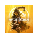 Mortal Kombat 11 Best HD Wallpaper