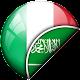 Italian-Arabic Translator Download on Windows