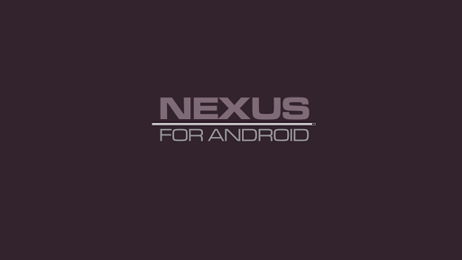 Nexus keyboard: virtual piano for PC