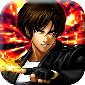 The King Of Fighters Android Apk Download Apkpure Ai