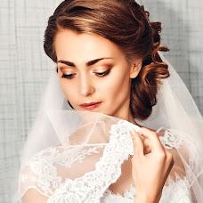 Wedding photographer Dmitriy Filyuta (Studia2Angela). Photo of 09.02.2017