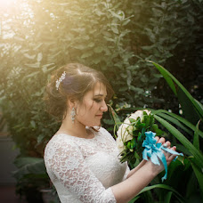 Wedding photographer Anzhela Minasyan (Minasyan). Photo of 05.05.2017