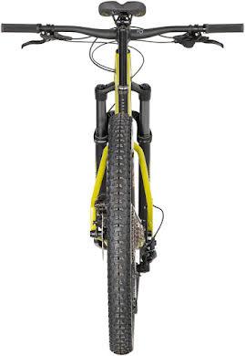 """Salsa Timberjack SLX 27.5+ Bike - 27.5"""" alternate image 1"""