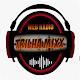 Web Rádio Trilha Mix Download for PC Windows 10/8/7