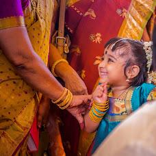 Wedding photographer Prasad Jindam (jindam). Photo of 28.09.2018