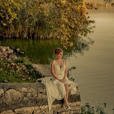 Vestuvių fotografas Sofia Camplioni (sofiacamplioni). Nuotrauka 20.04.2019