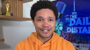 The Daily Social Distancing Show - September 9, 2020 thumbnail