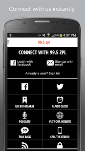 99.5 zpl- screenshot thumbnail