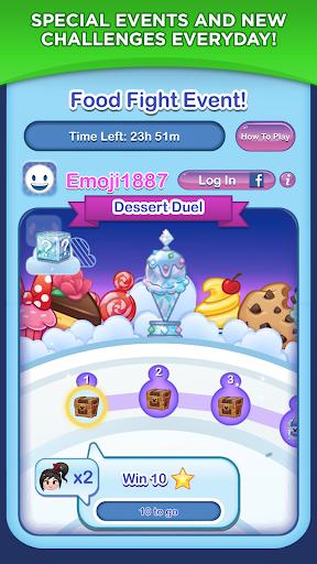 Disney Emoji Blitz 1.18.4 screenshots 1
