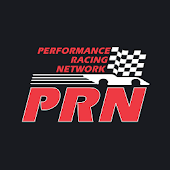 Performance Racing Network
